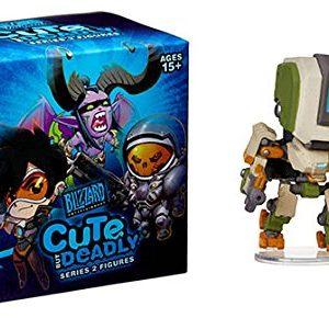 Toys Amp Figures Overwatch Merchant