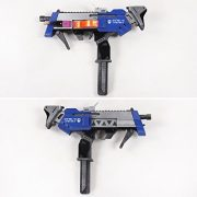 Mtxc-Overwatch-Cosplay-Sombra-Prop-Weapon-Blue-0-0