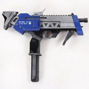 Mtxc-Overwatch-Cosplay-Sombra-Prop-Weapon-Blue-0-1