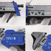 Mtxc-Overwatch-Cosplay-Sombra-Prop-Weapon-Blue-0-2