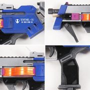 Mtxc-Overwatch-Cosplay-Sombra-Prop-Weapon-Blue-0-3