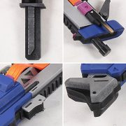 Mtxc-Overwatch-Cosplay-Sombra-Prop-Weapon-Blue-0-4