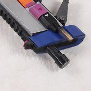 Mtxc-Overwatch-Cosplay-Sombra-Prop-Weapon-Blue-0-6