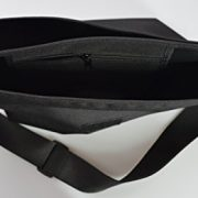 Overwatch-Lucio-Spray-Cross-Body-Shoulder-Bags-Adjustable-0-10