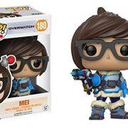 Funko-POP-Games-Overwatch-Mei-Toy-Figures-0-0