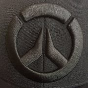 JINX-Overwatch-Blackout-Stretchfit-Baseball-Hat-0-0