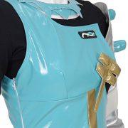 Cosdaddy-Overwatch-Costume-Symmetra-Cosplay-Halloween-PU-Green-Dress-Fullset-0-2