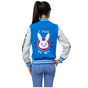 DAZCOS-US-Size-Cotton-Blue-Baseball-Letterman-Jackets-With-Pockets-0-3