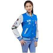 DAZCOS-US-Size-Cotton-Blue-Baseball-Letterman-Jackets-With-Pockets-0-4