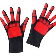 DAZCOS-US-Size-PU-Leather-Soldier-76-Cosplay-JacketGloves-0-15