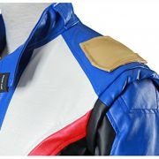 DAZCOS-US-Size-PU-Leather-Soldier-76-Cosplay-JacketGloves-0-18
