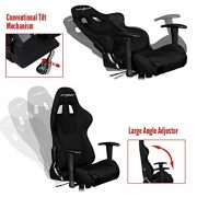 DXRacer-FD101-Racing-Bucket-Seat-Office-Chair-Gaming-Ergonomic-with-Lumbar-Support-0-10
