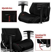 DXRacer-FD101-Racing-Bucket-Seat-Office-Chair-Gaming-Ergonomic-with-Lumbar-Support-0-9
