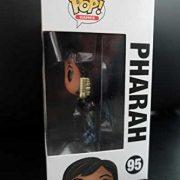 Funko-POP-Games-Titanium-Pharah-Exclusive-95-Vinyl-Figure-0-1
