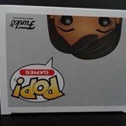 Funko-POP-Games-Titanium-Pharah-Exclusive-95-Vinyl-Figure-0-3