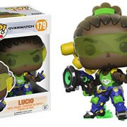Funko-POP-Video-Games-Overwatch-Toy-Action-Figures-0-0