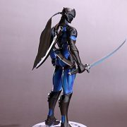 GALIGEIGEI-Overwatch-PVC-Genji-Statue-Figure-11-Collectible-0-2