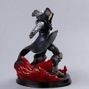 GALIGEIGEI-Overwatch-PVC-Reaper-statue-figure-11Collectible-0-0