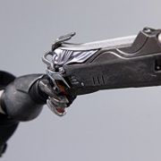 GALIGEIGEI-Overwatch-PVC-Reaper-statue-figure-11Collectible-0-1