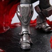 GALIGEIGEI-Overwatch-PVC-Reaper-statue-figure-11Collectible-0-2
