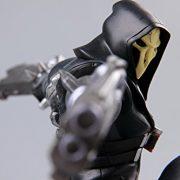 GALIGEIGEI-Overwatch-PVC-Reaper-statue-figure-11Collectible-0-4