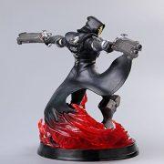 GALIGEIGEI-Overwatch-PVC-Reaper-statue-figure-11Collectible-0-6
