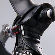 GALIGEIGEI-Overwatch-PVC-Reaper-statue-figure-11Collectible-0-7