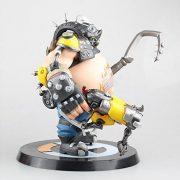 GALIGEIGEI-Overwatch-Roadhog-Figure-Statue-11-0-0