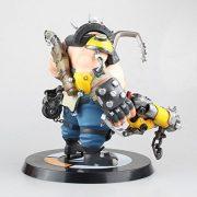 GALIGEIGEI-Overwatch-Roadhog-Figure-Statue-11-0-1