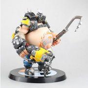 GALIGEIGEI-Overwatch-Roadhog-Figure-Statue-11-0-2