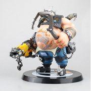 GALIGEIGEI-Overwatch-Roadhog-Figure-Statue-11-0-3
