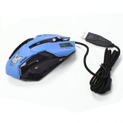 Gaming-Mouse-Backlit-Optical-Game-Mice-Ergonomic-USB-Wired-with-2400-DPI-and-6-Buttons-4-Shooting-for-Pro-Game-PC-Computer-Laptop-Desktop-Mac-DVA-0-1
