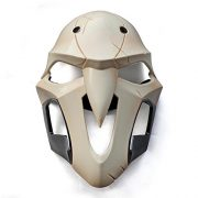 Gmasking-2017-OW-Reaper-Adult-Cosplay-Mask-11-Props-Replica-0-0