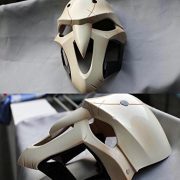 Gmasking-2017-OW-Reaper-Adult-Cosplay-Mask-11-Props-Replica-0-2
