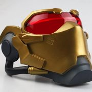 Gmasking-2017-OW-Soldier-76-John-Jack-Morrison-Cosplay-Light-up-Gold-Mask-Exclusive-11-Collectible-0-0