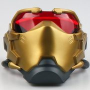 Gmasking-2017-OW-Soldier-76-John-Jack-Morrison-Cosplay-Light-up-Gold-Mask-Exclusive-11-Collectible-0-1