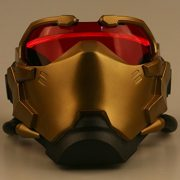 Gmasking-2017-OW-Soldier-76-John-Jack-Morrison-Cosplay-Light-up-Gold-Mask-Exclusive-11-Collectible-0-3