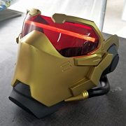 Gmasking-2017-OW-Soldier-76-John-Jack-Morrison-Cosplay-Light-up-Gold-Mask-Exclusive-11-Collectible-0-4
