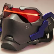 Gmasking-2017-OW-Soldier-76-Weapon-Cosplay-Light-up-Mask-Exclusive-11-Collectible-Replica-0-0