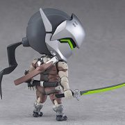 Good-Smile-Overwatch-Genji-Classic-Skin-Version-Nendoroid-Action-Figure-0-1