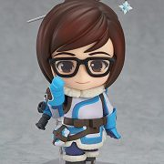 Good-Smile-Overwatch-Mei-Classic-Skin-Nendoroid-Action-Figure-0-0