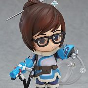 Good-Smile-Overwatch-Mei-Classic-Skin-Nendoroid-Action-Figure-0-2