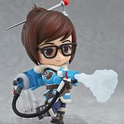 Good-Smile-Overwatch-Mei-Classic-Skin-Nendoroid-Action-Figure-0-4