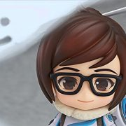 Good-Smile-Overwatch-Mei-Classic-Skin-Nendoroid-Action-Figure-0-6