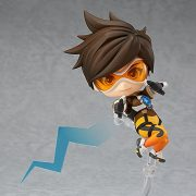 Good-Smile-Overwatch-Tracer-Classic-Skin-Version-Nendoroid-Figure-0-1