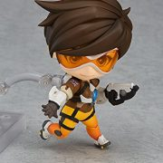 Good-Smile-Overwatch-Tracer-Classic-Skin-Version-Nendoroid-Figure-0-3