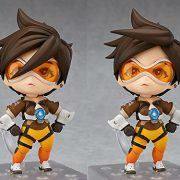 Good-Smile-Overwatch-Tracer-Classic-Skin-Version-Nendoroid-Figure-0-4