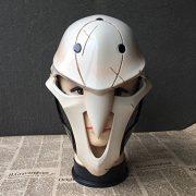Halloween-Mask-Overwatch-Reaper-Gabriel-Reyes-Plastic-Cosplay-Mask-0-2