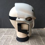 Halloween-Mask-Overwatch-Reaper-Gabriel-Reyes-Plastic-Cosplay-Mask-0-3