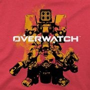 JINX-Overwatch-Build-Em-Up-Premium-Adult-T-Shirt-0-1